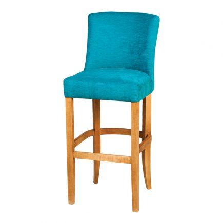 barska stolica omega