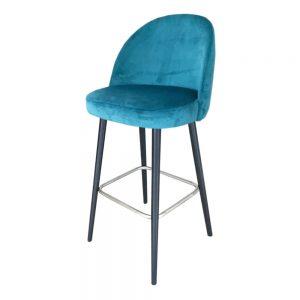Barska stolica Igor 2 - Lipa Enterijeri