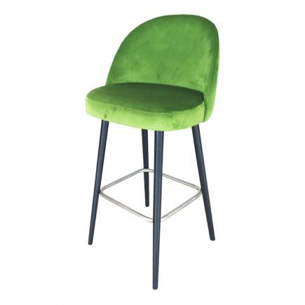 Barska stolica Igor - Lipa enterijeri