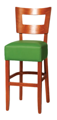 Barska Stolica Lipa