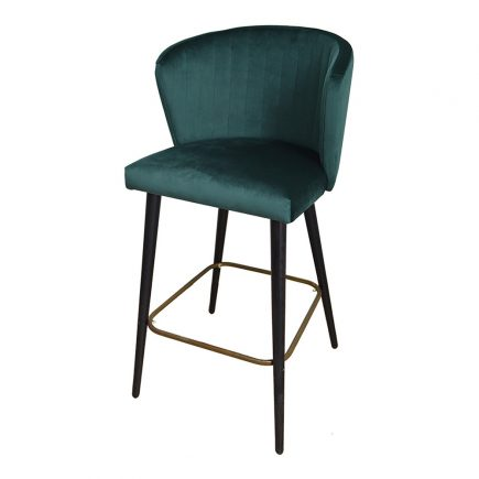 Barska stolica - Lipa interijeri i namjestaj