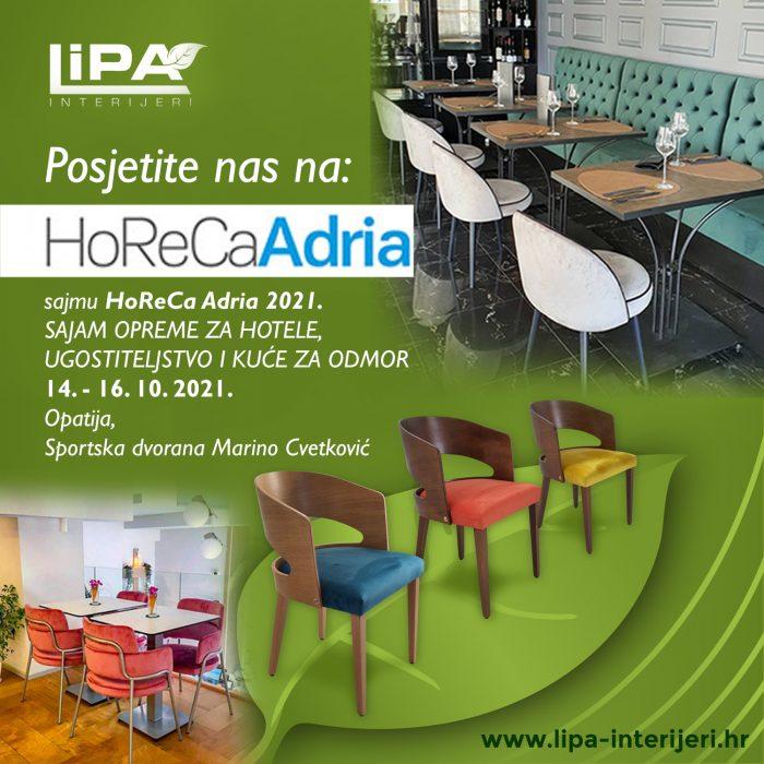 lipa-adria2